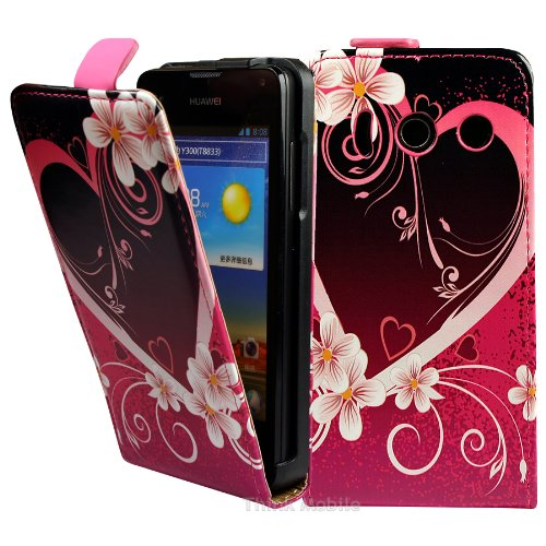 huawei-ascend-y300-case-thinkmobile-red-hearts-pu-leather-flip-case-cover-for-huawei-ascend-y300