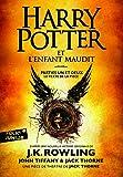 Harry Potter et l'Enfant Maudit - Parties une et deux