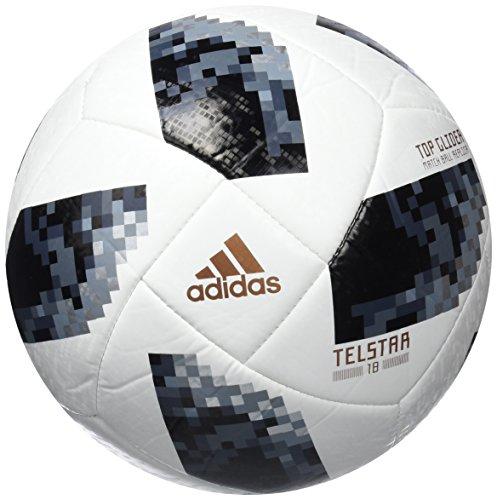 Adidas Ekstraklasa Tgl Balón