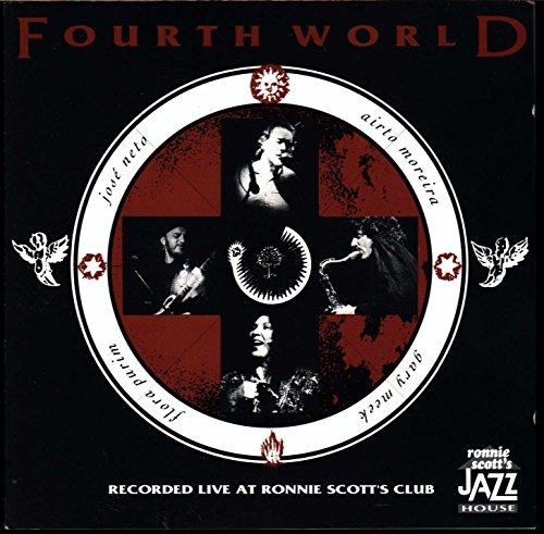 fourth-world-live-at-ronnie-scotts-club
