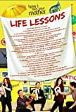Life Lessons Poster, inspired by How I Met Your Mother (91cm x 61cm)