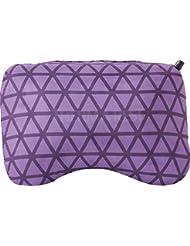 THERM-A-REST Air Head Pillow