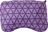 THERM-A-REST Air Head Pillow - Amethyst