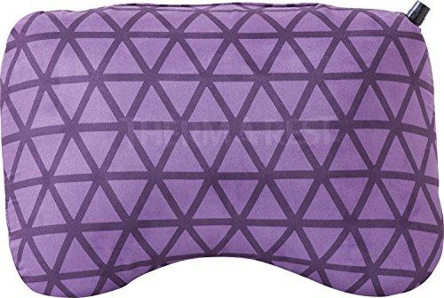 Therm-a-Rest Outdoor-Kissen Air Head Pillow