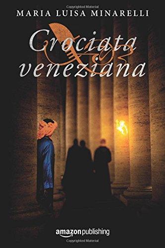 Crociata veneziana