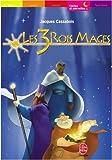 Telecharger Livres Les 3 Rois Mages (PDF,EPUB,MOBI) gratuits en Francaise