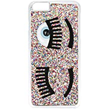 c9cff9d35c CHIARA FERRAGNI cover iphone 6 plus cfcip6p001 multicolor
