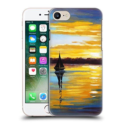 official-graham-gercken-golden-sunset-summer-hard-back-case-for-apple-iphone-7