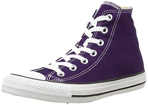converse-ctas-season-hi-zapatillas-altas-para-mujer-color-morado-violet-fonce-talla-36