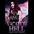 Vacation Hell (Princess of Hell Book 4) (English Edition)