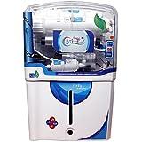 [Sponsored]Dhanvi Aquafresh Af09 Water Purifer Ro+Uv+Uf+Tds Control 14 Stage New Model Liv