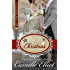 The Spinster's Christmas: Book 1 in the Lady Wynwood series