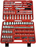 Famex 525-SD-16 Steckschlüsselsatz