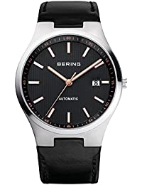 Bering Herren-Armbanduhr 13641-402