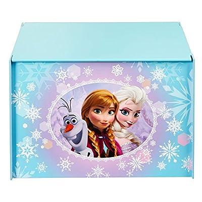 Disney Frozen 474FOZ - Juguetero por World Apart