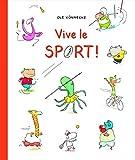 Vive le sport !
