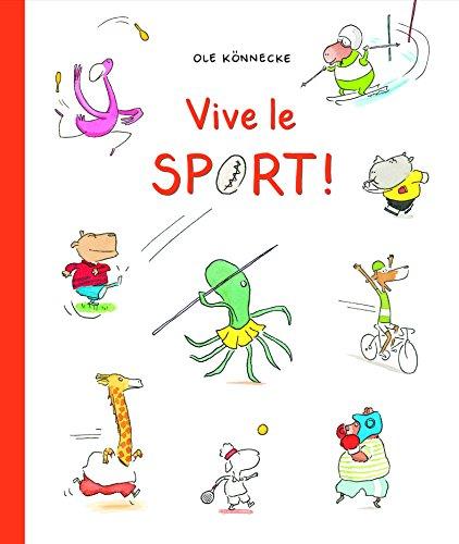 """<a href=""""/node/36478"""">Vive le sport !</a>"""