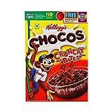 #6: Kellogg's Chocos - Crunchy Bites, 300g Carton