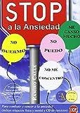Stop A La Ansiedad (RAMIRO CALLE CAPILLA)
