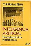 Inteligencia artificial. / Conceptos, tŽcnicas y aplicaciones