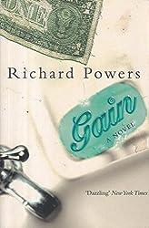 Gain: A Novel