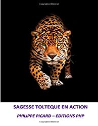 Sagesse Tolteque en Action