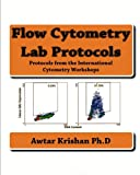 Flow Cytometry Lab Protocols