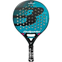 Pala de pádel Bullpadel Supreme Woman