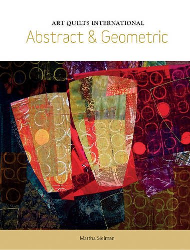 art-quilts-international-abstract-geometric