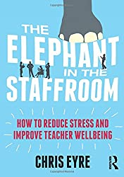 The Elephant in the Staffroom