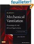 Pilbeam's Mechanical Ventilation: Phy...
