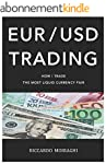 EUR/USD Trading: How I trade the most...