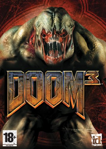 doom-3-download