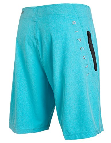 Rip Curl Herren Boardshorts Mirage Core 20 Zoll Blue