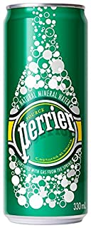 Perrier Andy Warhol Sparkling Mineral Water Can (24 x 33 cl) (B003RRXGJU) | Amazon price tracker / tracking, Amazon price history charts, Amazon price watches, Amazon price drop alerts