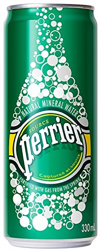 perrier-andy-warhol-sparkling-mineral-water-can-24-x-33-cl