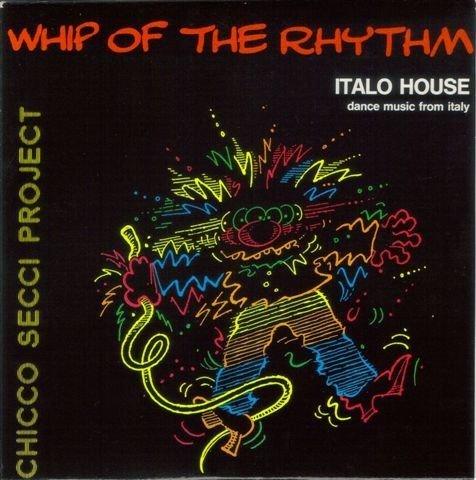 whip-of-the-rhythm-zyx6244