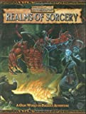 Realms of Sorcery (Warhammer Fantasy Roleplay)
