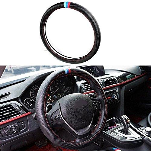 automan-38cm-steering-wheel-covr-for-bmw-x1-x3-x5-x6-e36-e39-e46-e30-e60-e90-e92-for-bmw-original-st