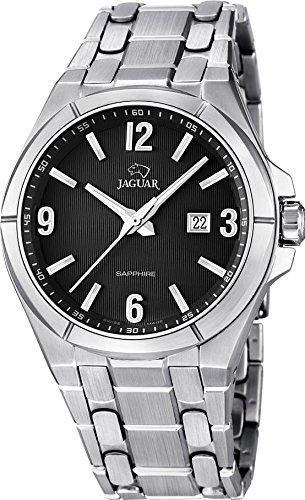 Jaguar Daily Classic montre homme J668/4