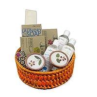 Wild Ideas Diwali Gift Hamper- Green Home