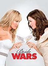 Bride Wars - Beste Feindinnen hier kaufen