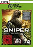 Sniper: Ghost Warrior Gold Edition -uncut-