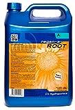 CX idroponica, stimolatore di radici Regen-a-root, flacone da 5litri (etichetta in lingua italiana non garantita)