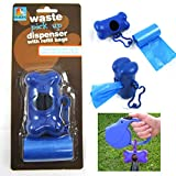Alcoa Prime Hot Pet Dog Waste bags Poop ...
