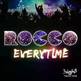 Rocco-Everytime
