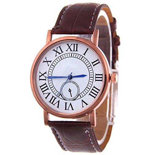 xxffh-vigilanza-casuale-solar-meccanica-digitale-orologi-da-uomo-al-quarzo-impermeabile-brown