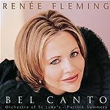 Bel Canto - Format SACD hybride