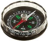 Ajax Scientific Magnetischer Kompass