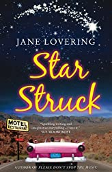 Star Struck (Choc Lit) (Yorkshire Romances Book 2)